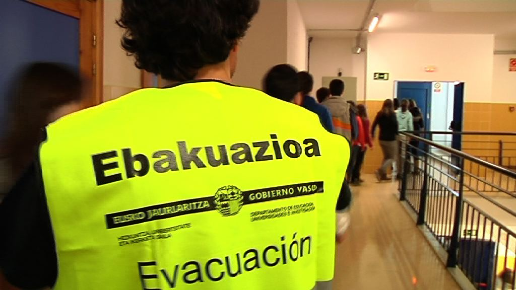 evacuacion.jpg
