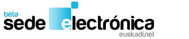 sede_electronica.jpg