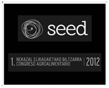 cronica_seed_01.jpg