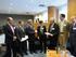 Misión conjunta Euskadi, Navarra y Aquitaine con el presidente del intergrupo de lenguas minoritarias del Parlamento Europeo