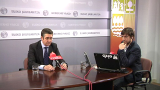 entrevista_lehendakari_radio_euskadi.jpg