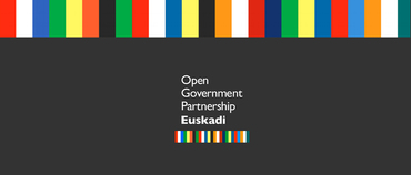 N372 open governmente partnership 500