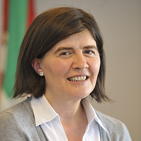 Big 280 almudenaruiz